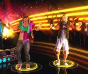 Dance-Central-2_1
