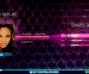 Dance-Central-2_2