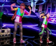Dance-Central-2_6