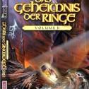 Das Geheimnis der Ringe – Volume 2