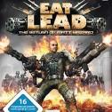 Eat Lead – The Return of Matt Hazard