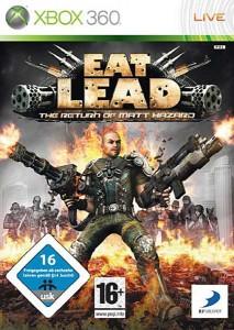 Eat-Lead1P