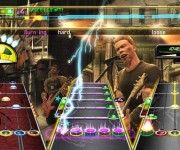 Guitar Hero Metallica2