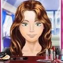 I Love Beauty: Hollywood Makeover