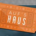 """C&C-Games """"Aufs Haus"""""""