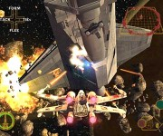 Star-Wars-Rebel-Strike2