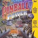 3D Ultra Pinball Power