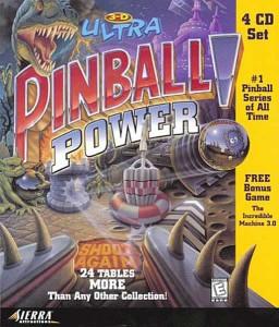 3D-Ultra-Pinball-Power1P