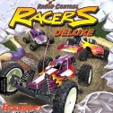 3D Ultra Pinball Radio Racers Deluxe