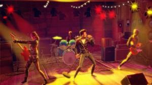 Rockband-4_4