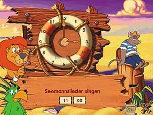 Billi-Banni-Pirateninsel1
