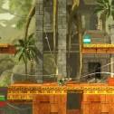 Bionic Commander Rearmed 2