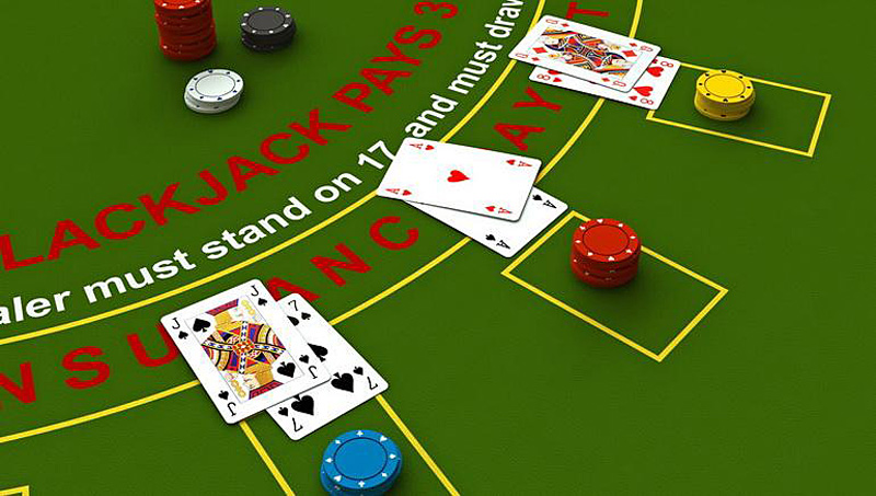 gesellschaftsspiel karten