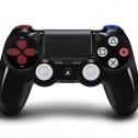Sony präsentiert Darth Vader Controller
