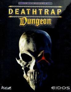 Deathtrap-Dungeons1P
