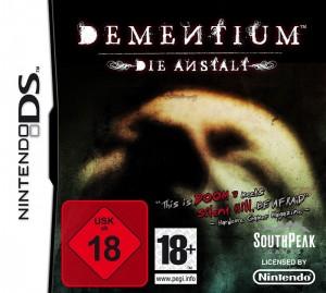 Dementium-Anstalt1P