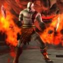 God of War Collection: Volume 2