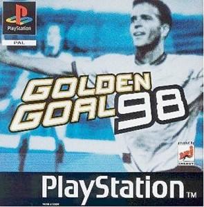 Golden-Goal-98-1P