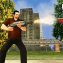 GTA – Grand Theft Auto: Liberty City Stories