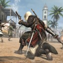 Assassin´s Creed 4: Black Flag
