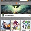 Electronic Arts startet Origin Access für PC
