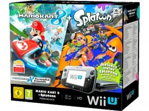 Wii-U-Mario-Kart-8-Splatoon