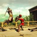Assassin´s Creed Chronicles
