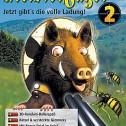 MeisterJäger XXL 2