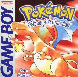 Pokemon-Rote-Edition-P