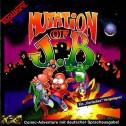 The Mutation of J.B.
