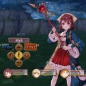 Atelier Sophie: The Alchimist of the Mysterious Book