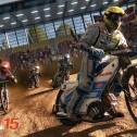 FIM Speedway Grand Prix 15
