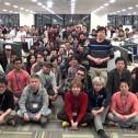 Lange Final Fantasy XV-Nacht auf Rocket Beans TV