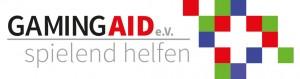 Gaming_Aid_Logo