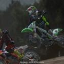 MXGP 2 – The Official Motocross Videogame