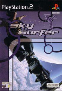 Sky-Surfer-1P
