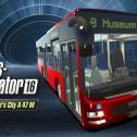 Erste Erweiterung für den Bus-Simulator 16