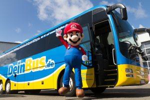 Super-Mario-im-Bus