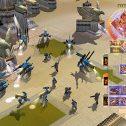 Emperor – Schlacht um Dune