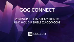 GOG_connect