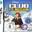 Club Penguin – Elite Penguin Force