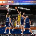 DSF Basketballmanager 2008