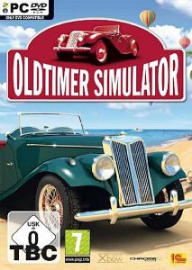 Oldtimer-Simulator-1P
