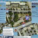 Police – Die Polizei-Simulation