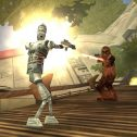 Star Wars: Battlefront – Elite Squadron