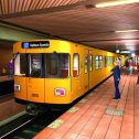 U-Bahn Simulator: World of Subways Vol. 2
