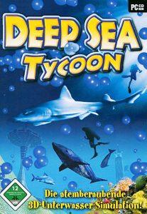 deep-sea-tycoon-1p