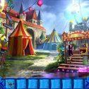 Royal Trouble 2 – Flitterwochen Chaos