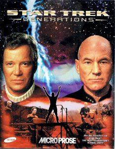 star-trek-generations1p