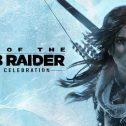 20 Jahre Lara Corft – Launch-Trailer veröffentlicht